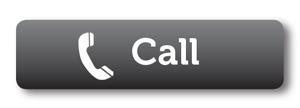 Click to Call for Snag lists or Surveys