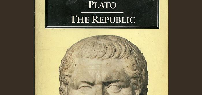 Platorepublic  Conspiracy Archive