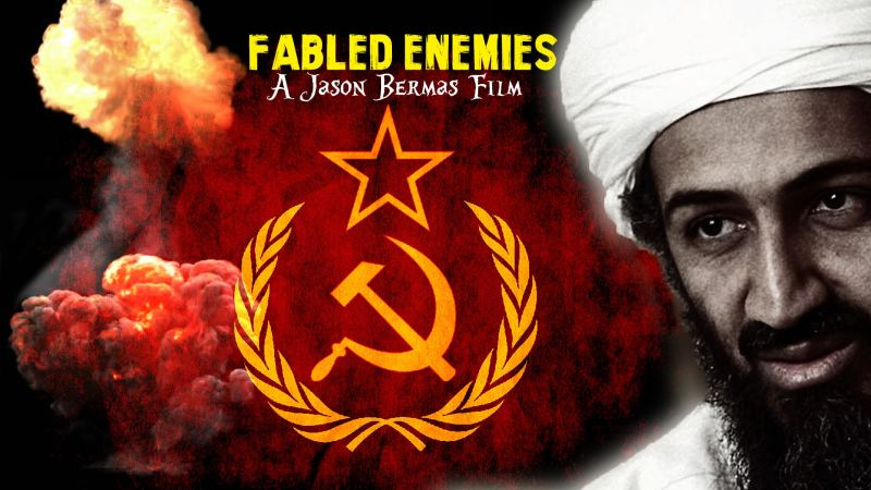 fabled-enemies