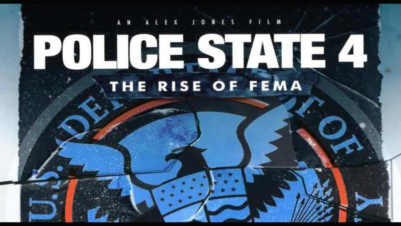 rise-of-fema