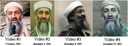 https://i0.wp.com/conspiracyscience.com/images/articles/zeitgeist-images/bin_laden_videos.jpg