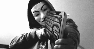 Anonymous-war-on-ISIS-social-media-tools-apps-news-1024x536
