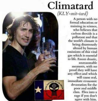 CLIMATARD