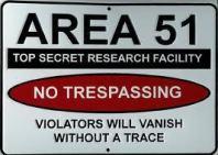 fake-area-51-sign