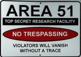 fake-area-51-sign
