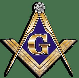 freemason_symbol