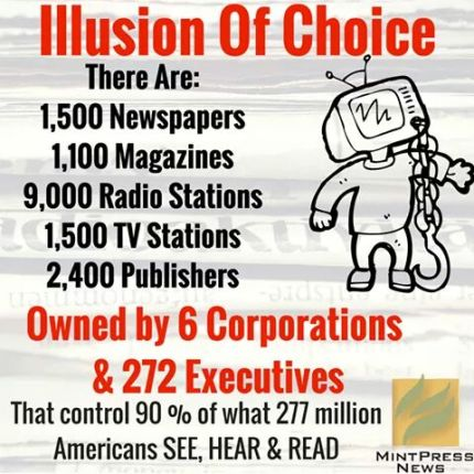 no choice msm
