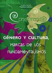 genero y cultura