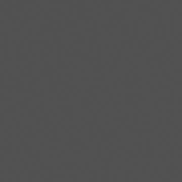 Boysen Latex Colors Lamp Black B 1490 Constph
