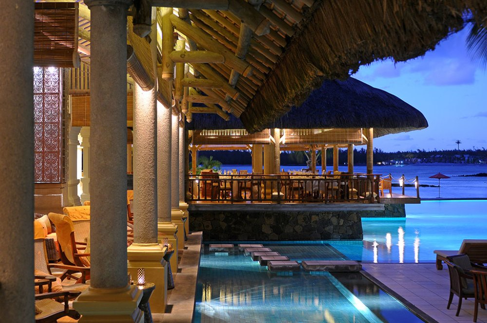 My List of Top 5 Resorts & Hotels in Mauritius (3/6)