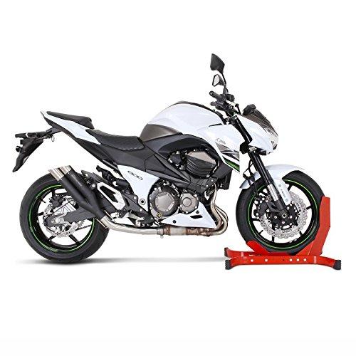 Motorcycle-Wheel-Chock-Yamaha-XJR-1300-Racer-Constands