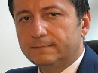 Dan Armeanu, ASF