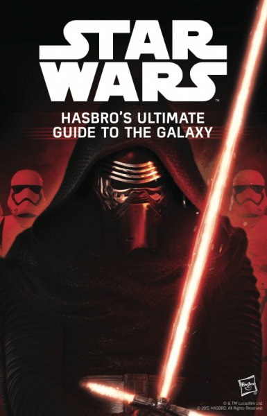 star-wars-force-friday-catalog-385x600
