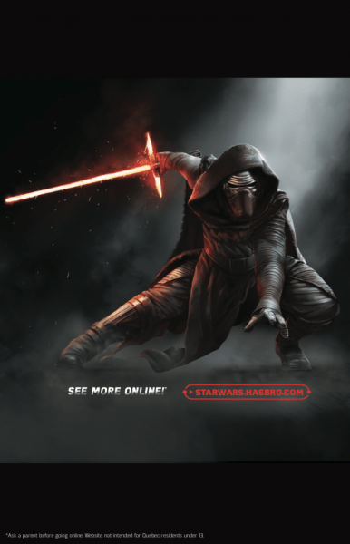 star-wars-force-friday-catalog-kylo-ren-386x600