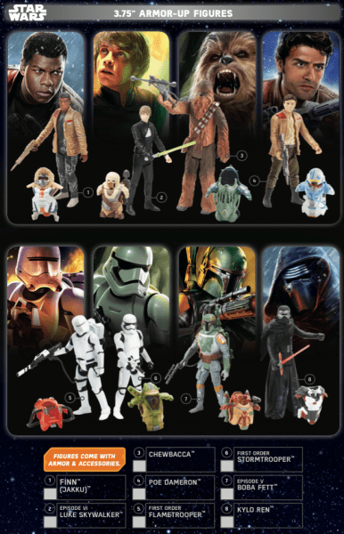 star-wars-force-friday-catalog-luke-chewbacca-386x600
