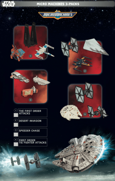 star-wars-force-friday-catalog-micromachines-380x600