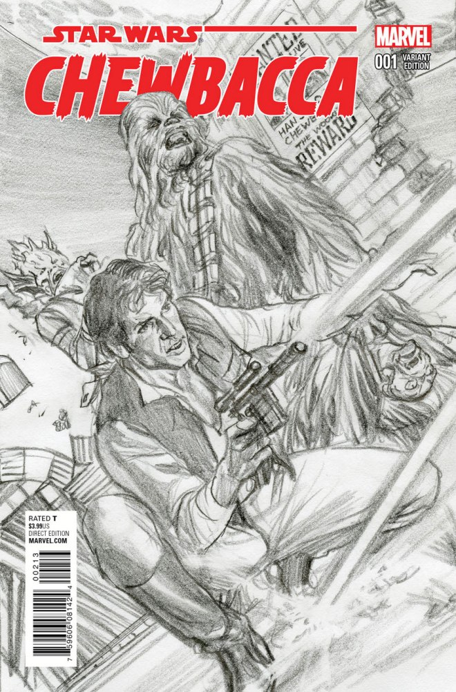 Chewbacca-1-Ross-Sketch-Variant-aee09