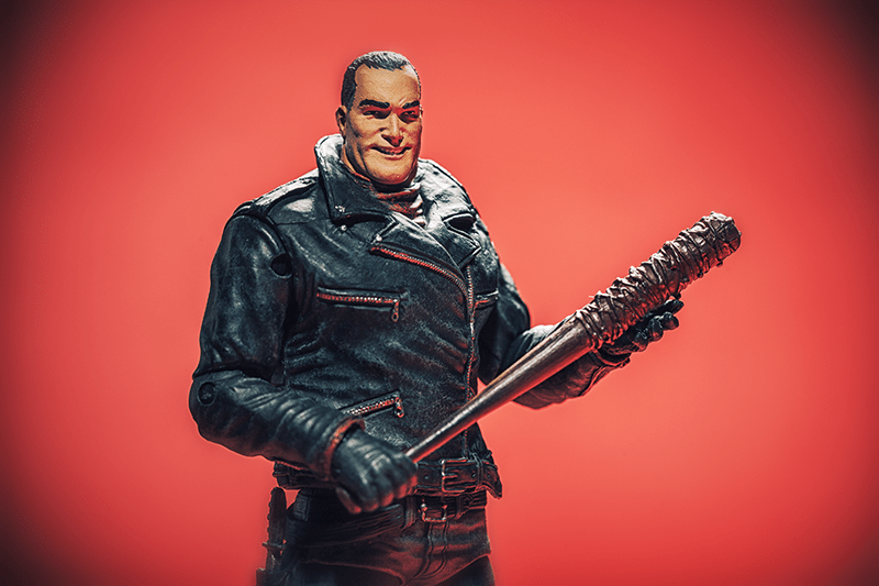 mcfarlane-toys-the-walking-dead-exclusive-negan-action-figure-1.png