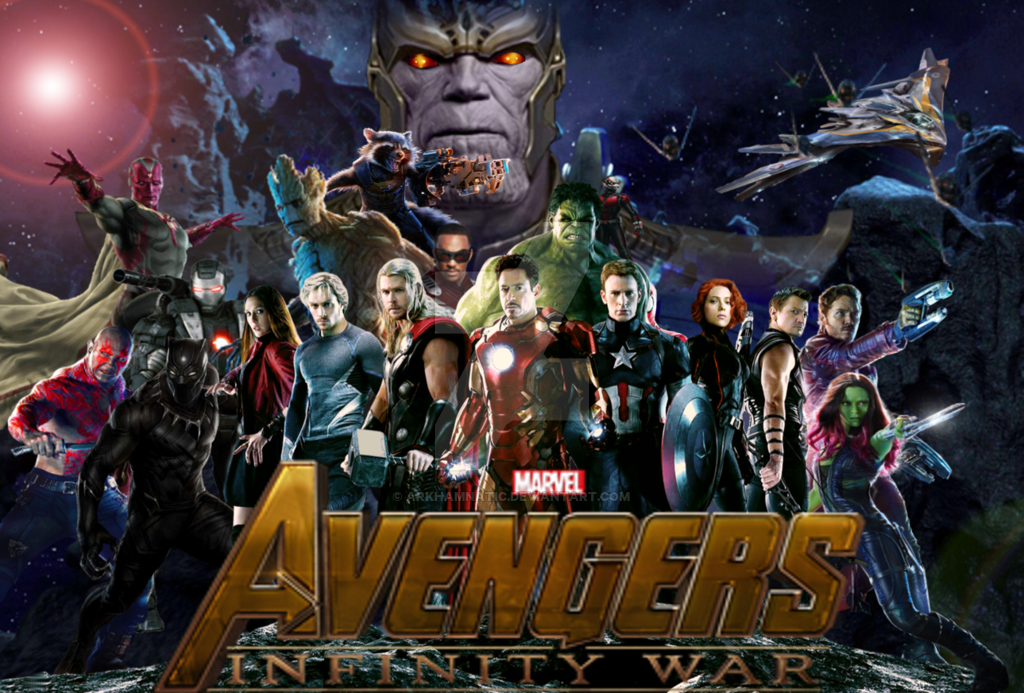 avengers_infinity_war_by_arkhamnatic-d8ncxv8.png