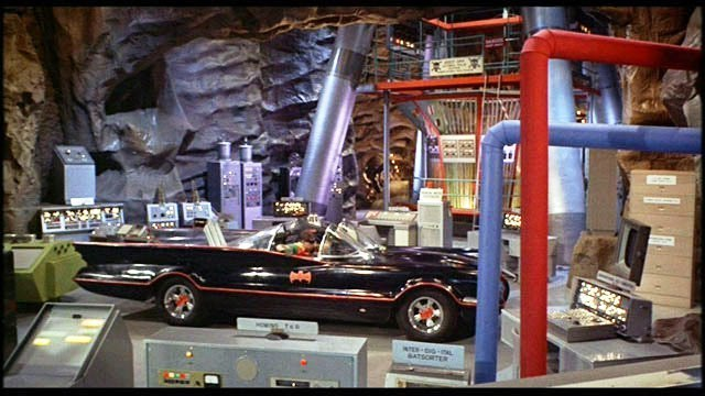 batman batmobile in batcave.JPG