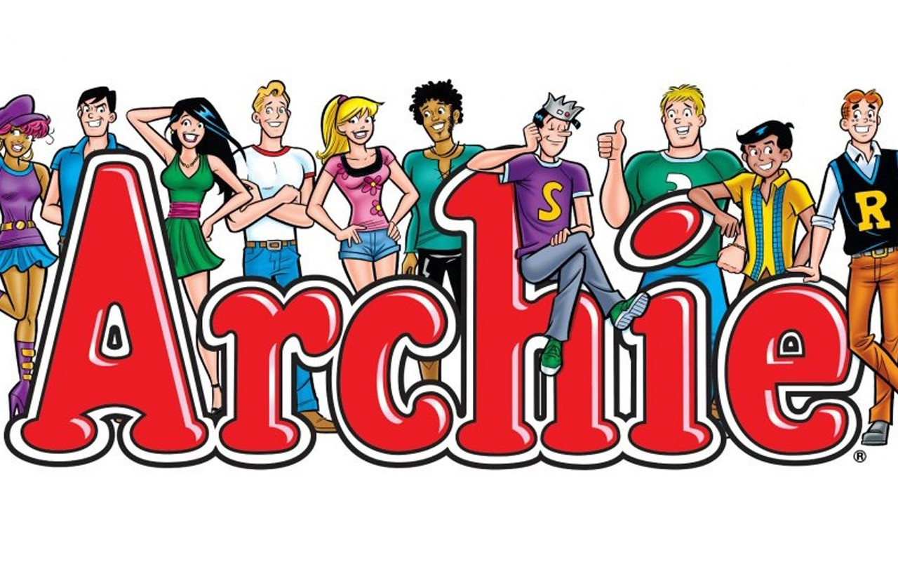 film-archie-movie.jpeg1-1280x831.jpg