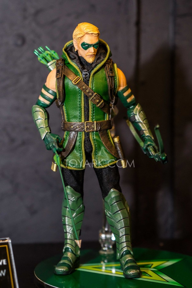 One12-DC-Green-Arrow-2-625x937.jpg