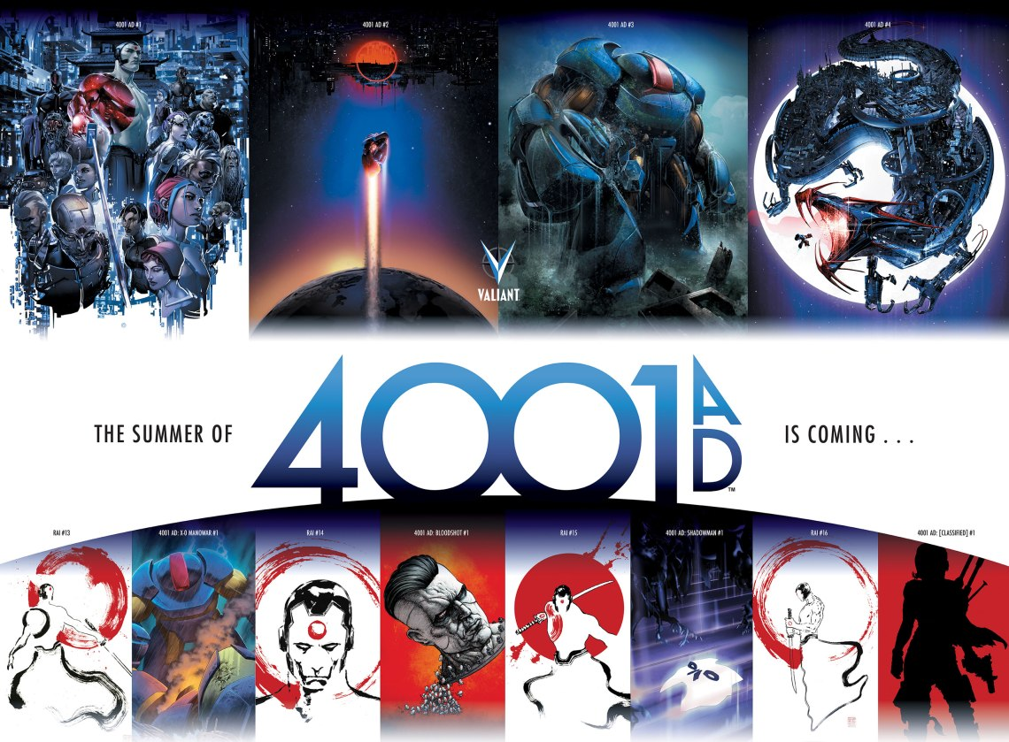 SUMMER-OF-4001AD_POSTER