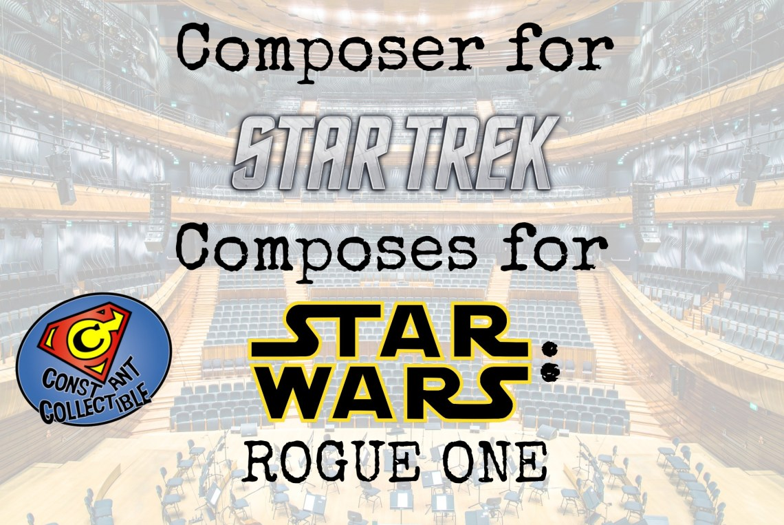 composer-for-star-trek-composes-for-star-wars-rogue-one-constant-collectible