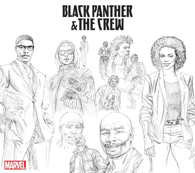 blackpantherthecrew_characters