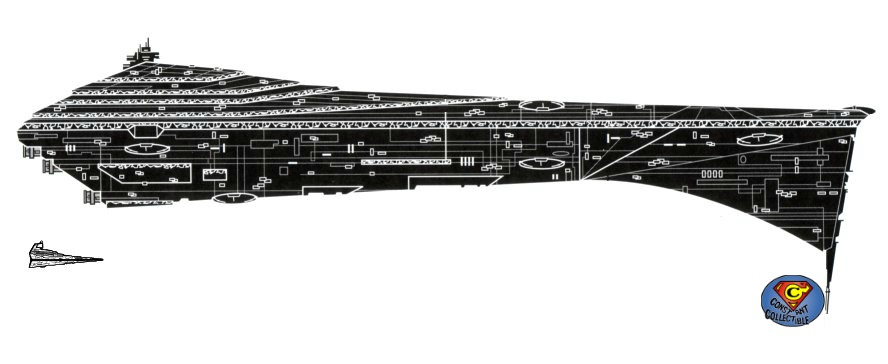 eclipse-class_star_destroyer1-cc