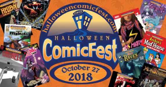 Halloween-ComicFest-2018-feature