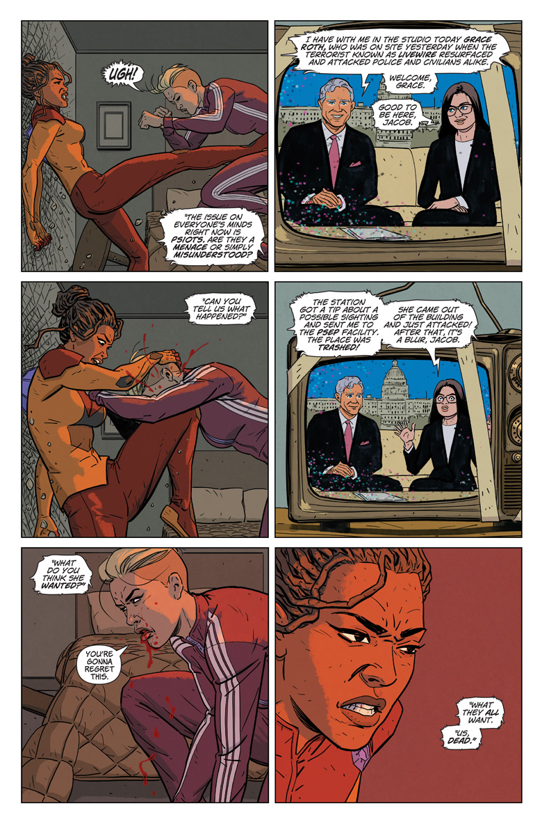 LIVEWIRE_007_PREVIEW_2.jpg