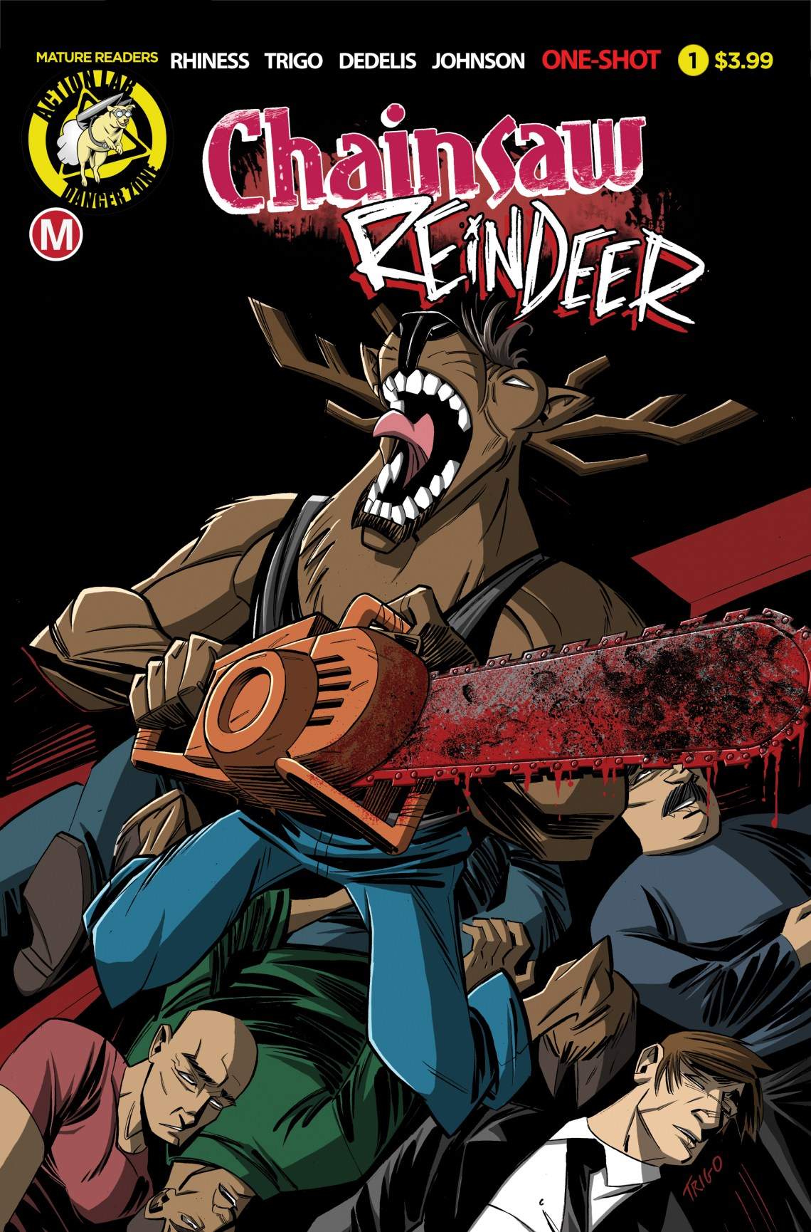 Chainsaw Reindeer Cover.jpg