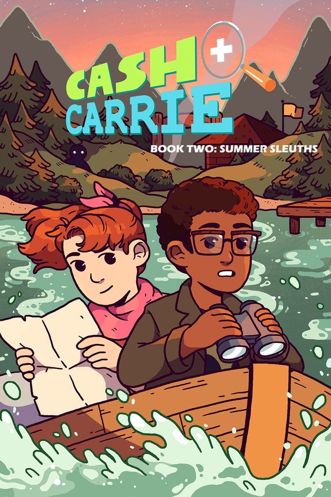 Cash + Carrie Book 2 Cover.jpg