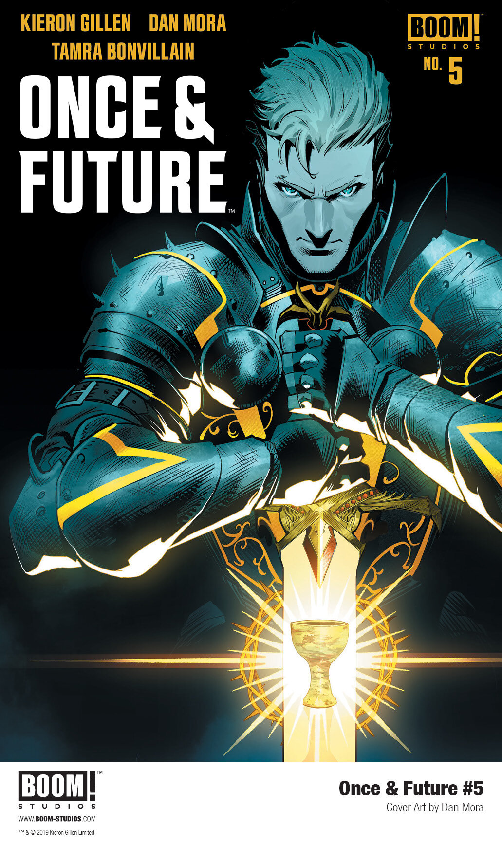 OnceFuture_005_Cover_Main_PROMO.jpg