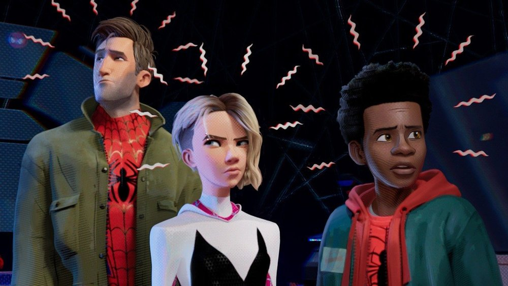 intothespiderverse-blogroll-1532468824090_1280w
