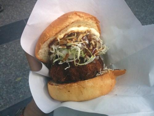 Hamburger 2.85-WakWak Burger