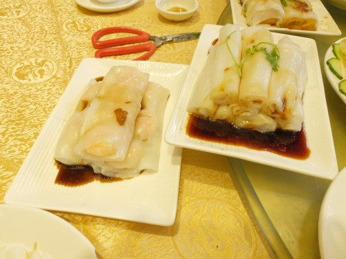 Victory Seafood