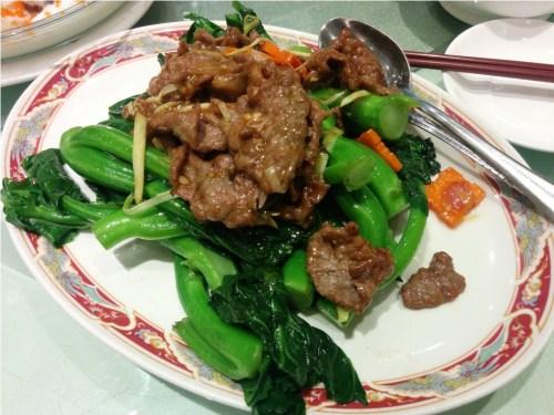 Shi-Art Chinese Cuisine