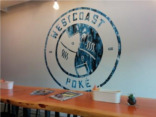 WestCoast Poké