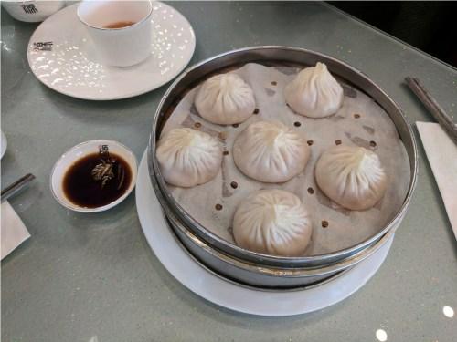 Z & Y Shanghai Cuisine