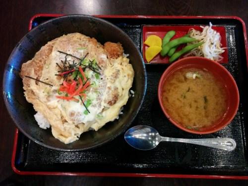 Yuu Japanese Tapas