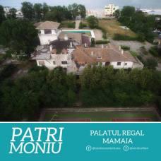 palatul regal mamaia 3