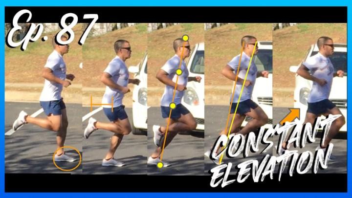 1.5 Mile Run Test: Fail to Plan, Plan to Fail