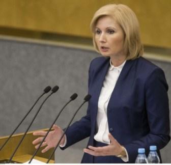 """Russie : frapper sa femme coûtera bientôt seulement 470 euros avec une """"loi sur les gifles"""" 1"""