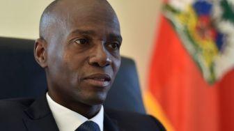 Dossier Jovenel Moïse : Le juge a fait parvenir un réquisitoire définitif