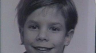 Etats-Unis : un coupable désigné après 37 ans d'enquête sur une disparition d'enfant ! 1