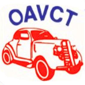 OAVCT/ Les nouvelles mesures prises sur la régulation des motocyclettes en Haïti img 20170404 183403