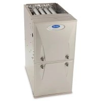 Carrier-Infinity-98-Modulating-Gas-Furnace-with-Greenspeed ...