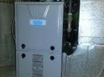 Furnace Services | Constant Home Comfort